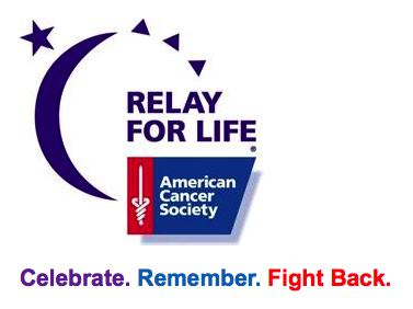 Realty For Life - American Cancer Society