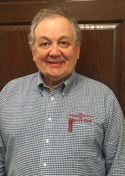 Jim Gosche
